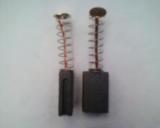 5х10х15 ( пружина 5,5 мм, пятак 6 мм, 2-е проточки)