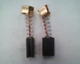 5х8х11 ( пружина 4,6 мм, пятак на разжим, 2 проточки)