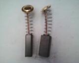 5х8х16 ( пруж. 6 мм., пятак 9 мм)