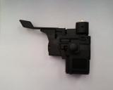 Bosch 2-24 с регулятором