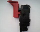 Bosch 2-26 перфоратор