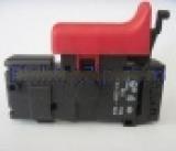 Перфоратор Bosch 18 (2-26 короткий реверс)