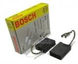Оригинальные Bosch